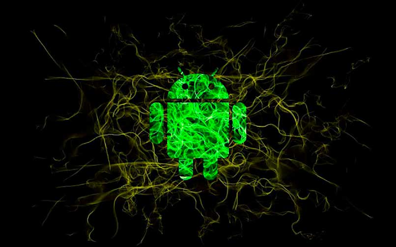 Cómo instalar Adobe Flash Player en Android Apk