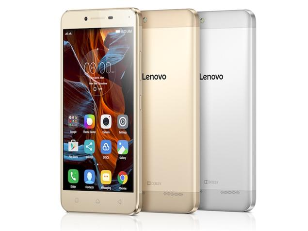 lenovo vibe k5 plus vs huawei p9 plus