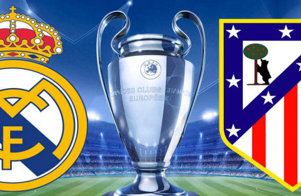 madrid-atletico-final-champions