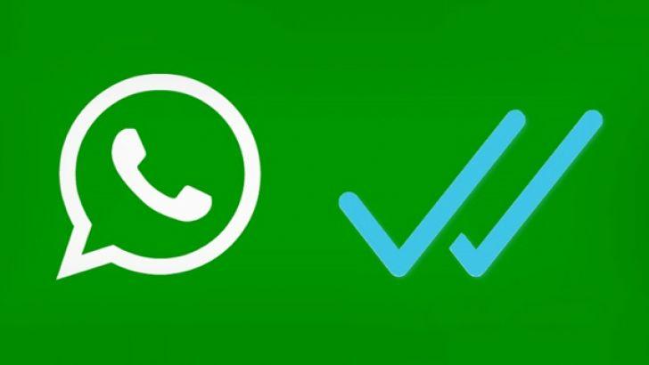 nueva versión whatsapp