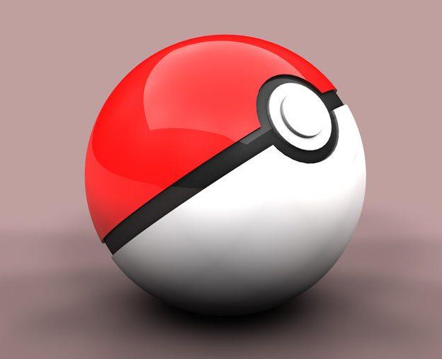Conseguir más Pokéballs en Pokémon Go