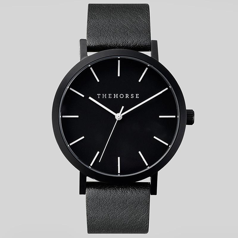 reloj-thehorse