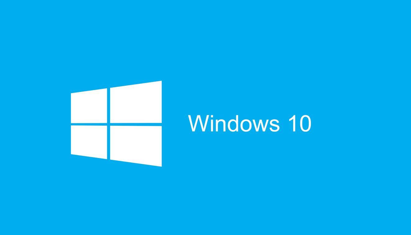 sincronización windows 10 y android