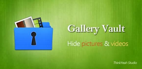 Aplicaciones ocultar fotos 5