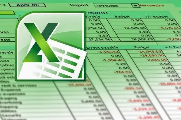 Aprender a usar Excel