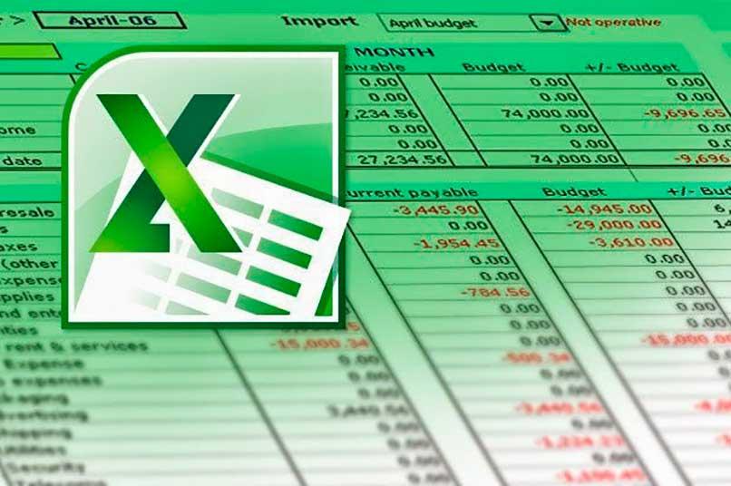 Hacer uso de Excel online