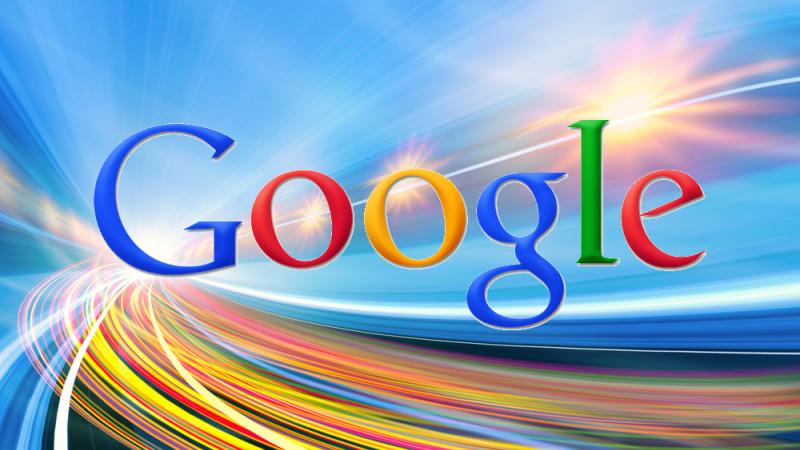 Buscar imágenes con imágenes en google