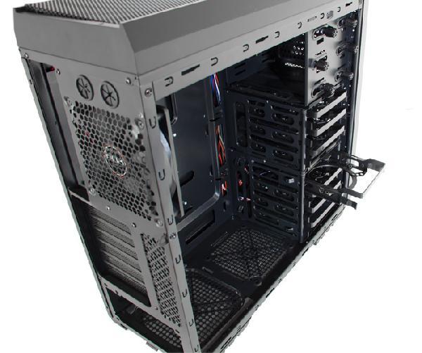 Cajas PC 4