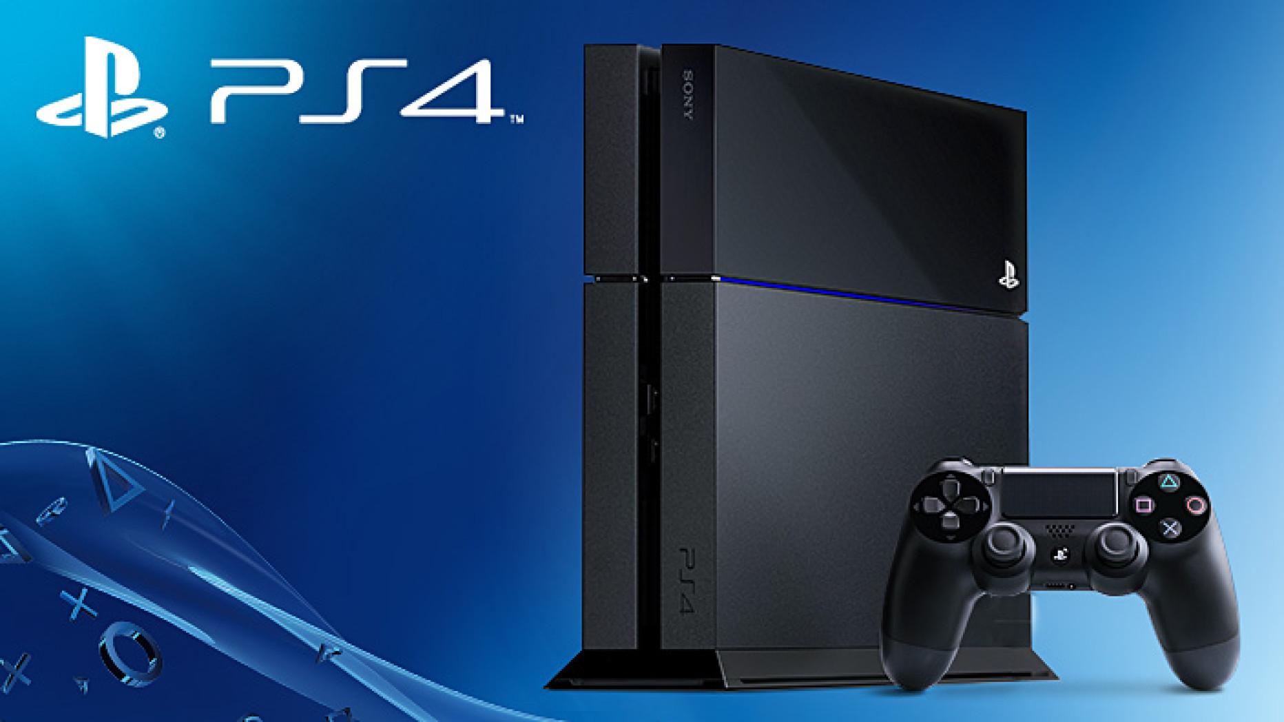 Comprar PlayStation 4 barata, los mejores sitios