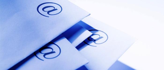 Crear cuenta en Hotmail gratis