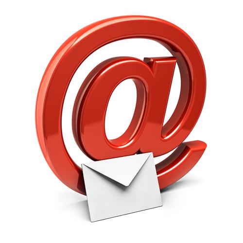 Crear una cuenta de gmail