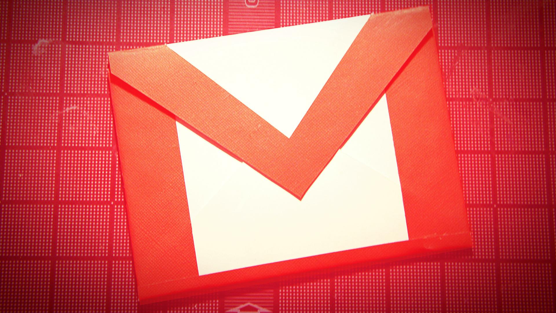 Recuperar contraseña en Gmail
