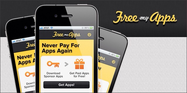 Descargar aplicaciones gratis para iPhone y iPad