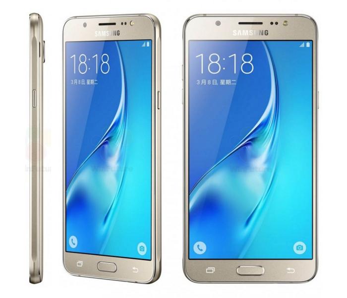 Galaxy J3 vs Galaxy J5 vs Galaxy J7 2