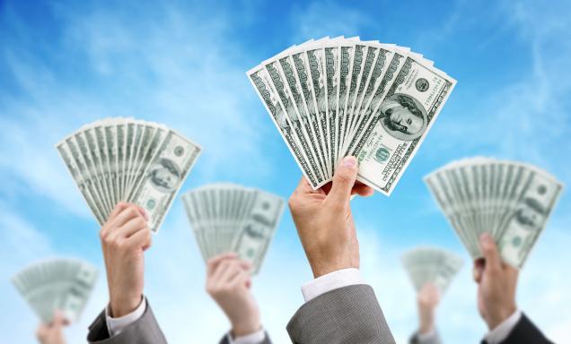 Ganar dinero en Internet 6