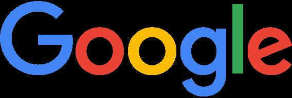 Google Imágenes 1