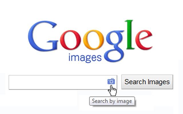 Google imágenes trucos 1