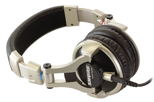Mejores auriculares 2