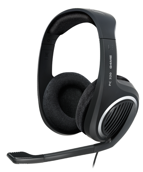 Mejores auriculares 3