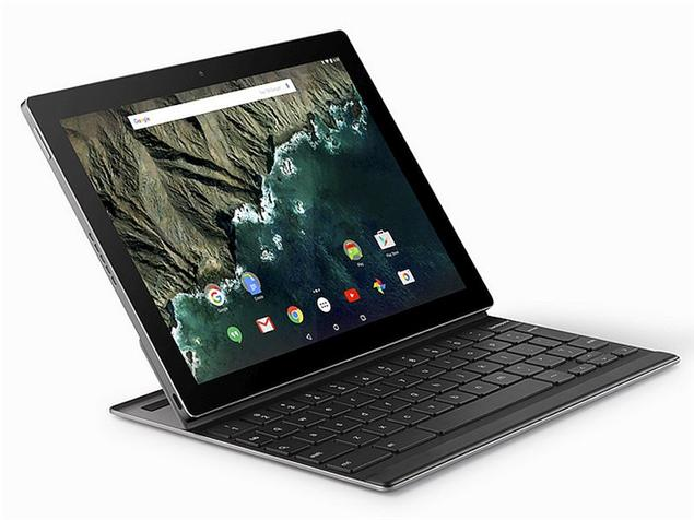 Mejores tablets Android 2016 2
