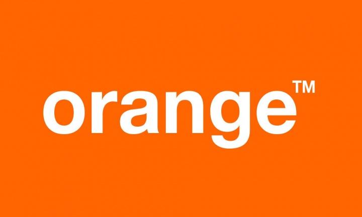Orange 1414 atención al cliente