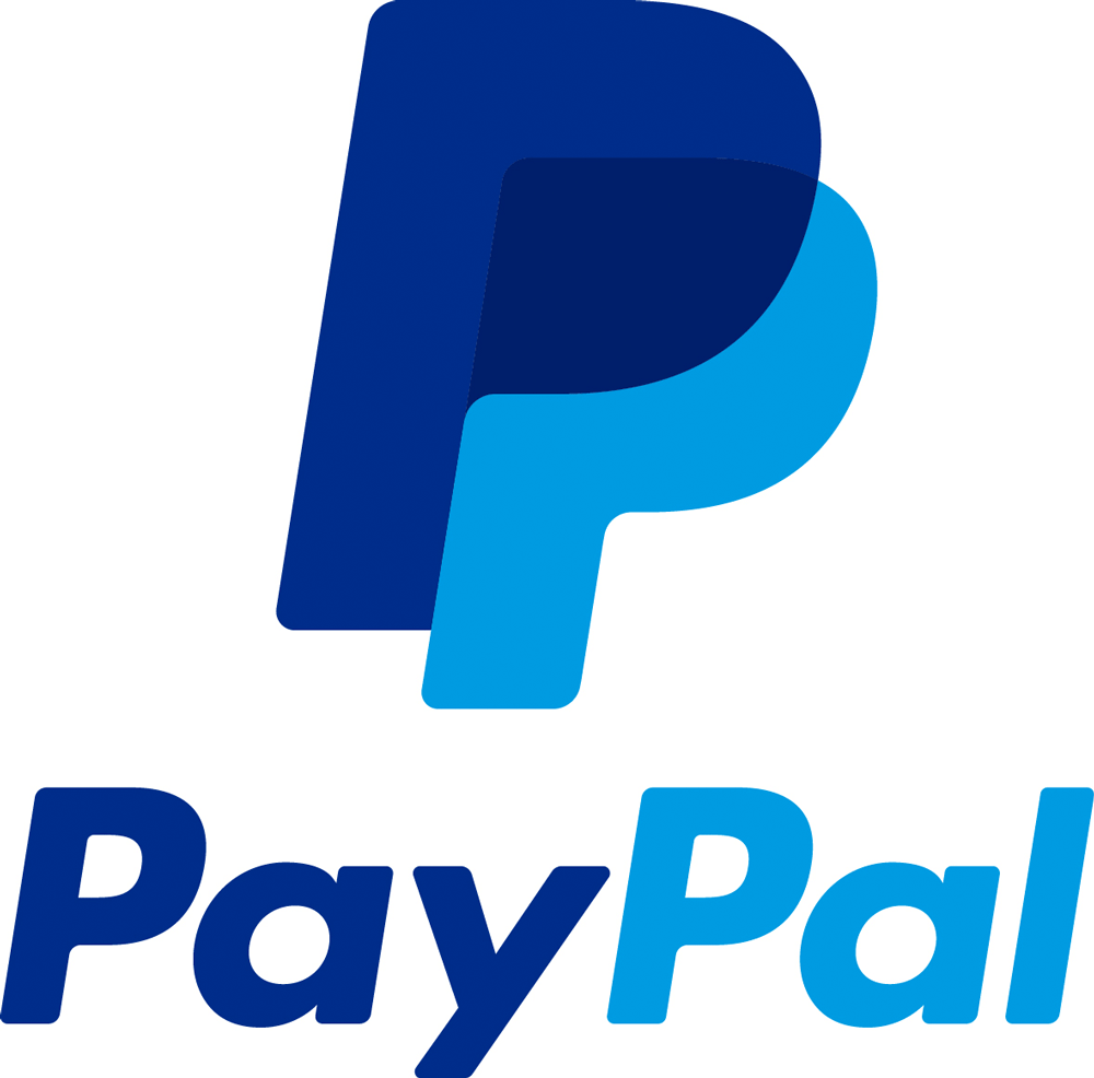 PayPal 1