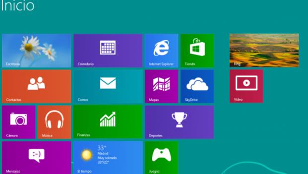 Programas para hacer capturas de pantalla