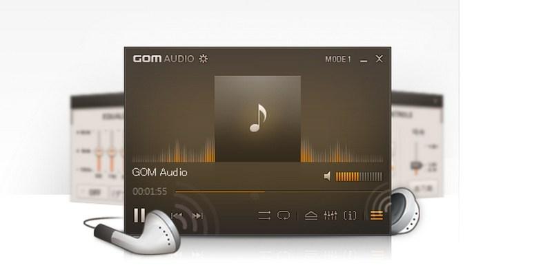 Reproductores de música para Windows 10