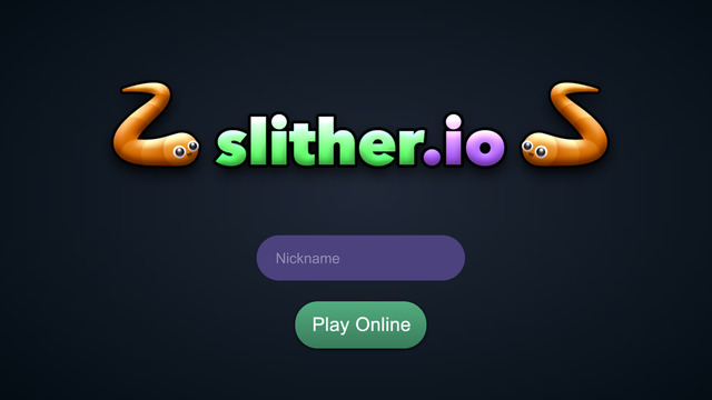 Slither.io trucos 1