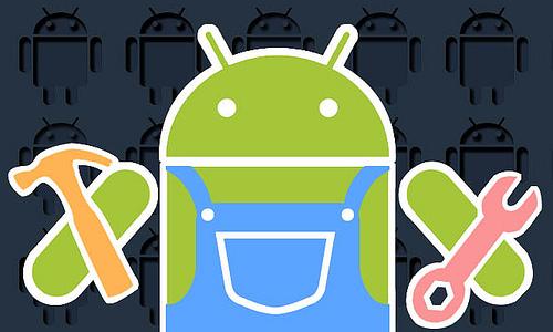 app inventor para Crear aplicaciones para Android sin saber programación