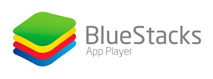 bluestacks emulador de android para ordenador