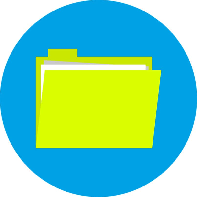 Unir varios archivos pdf