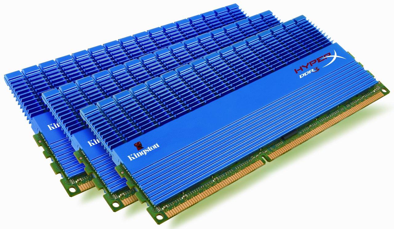 cuanta memoria ram necesita un ordenador