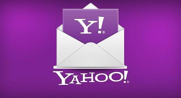 comparativa gmail vs yahoo mail