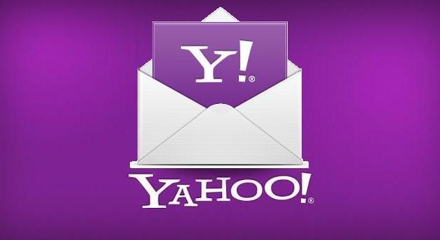 comparativa gmail vs yahoo mail