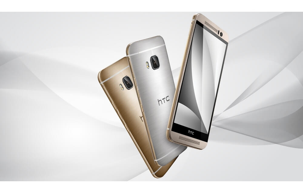 htc one m9 prime camera comparativa Samsung Galaxy A9 Pro