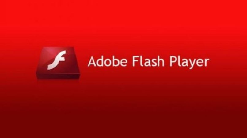 plugin flash player