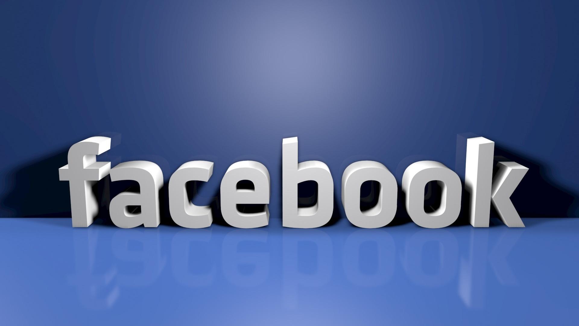 iniciar sesión en facebook en español