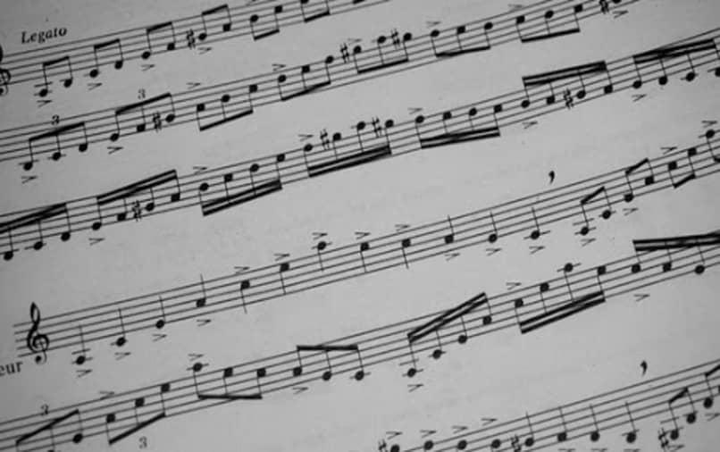 descargar musica sin derechos de autorr