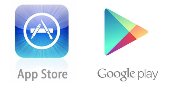 play-store-apple