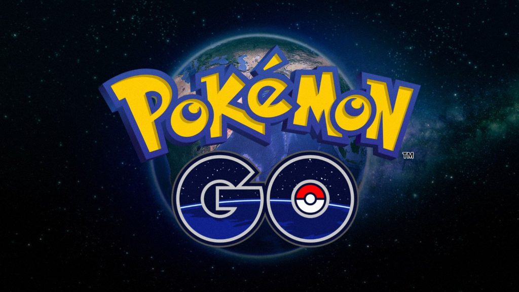 Eliminar la cuenta de Pokémon Go
