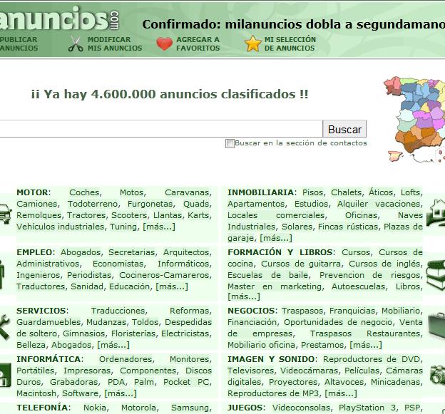 MIL ANUNCIOS.COM Wifi lg Segunda mano y anuncios