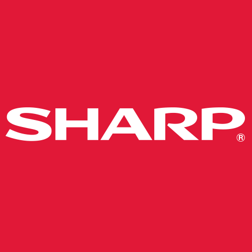 sharp-play-store