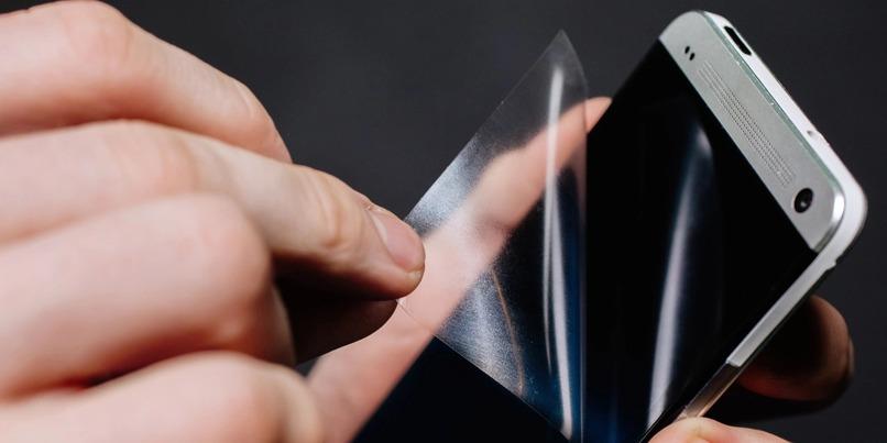 desventajas usar vidrio templado
