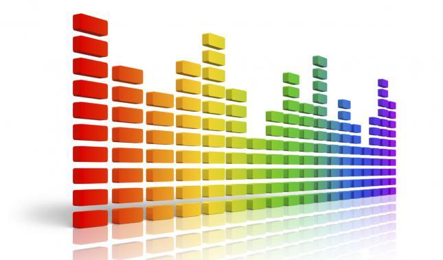 Tener relaciones sexuales Efectos de sonido - AudioMicro