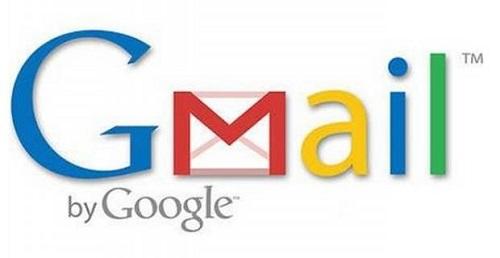 Abrir cuenta Gmail correo