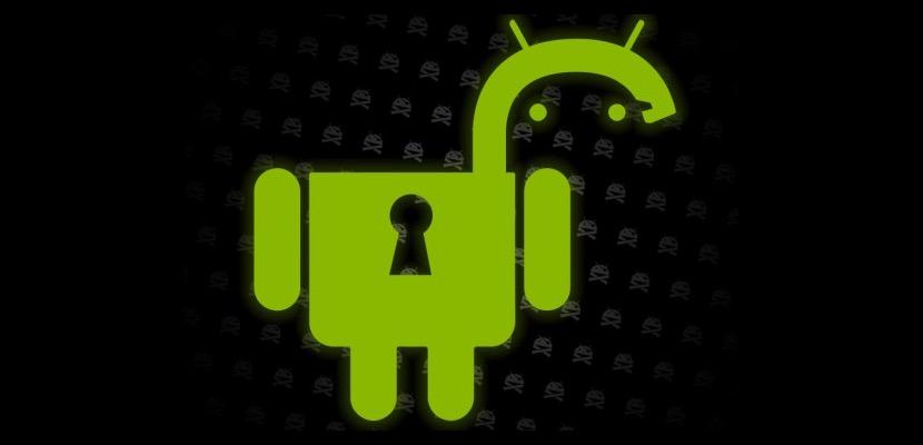 Acelerar Android con root