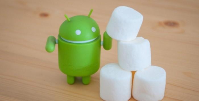 Android sacar fotos efecto ojo de pez