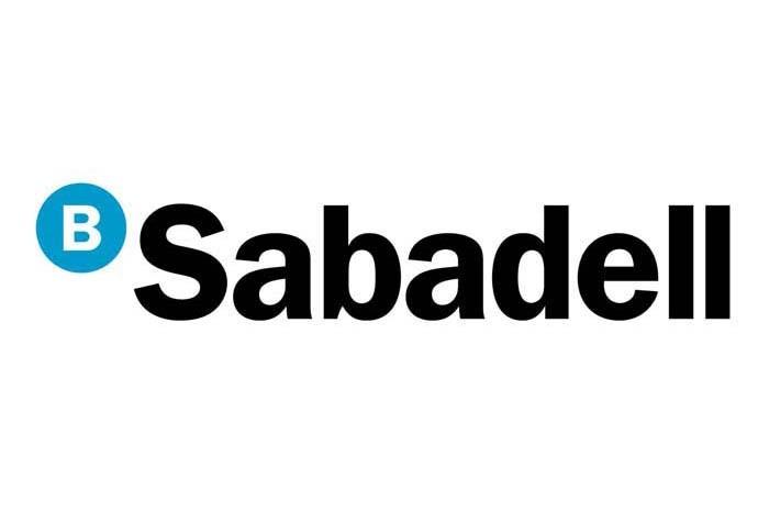 Conoce los detalles m s importantes del banco sabadell for Oficina 5077 banco sabadell