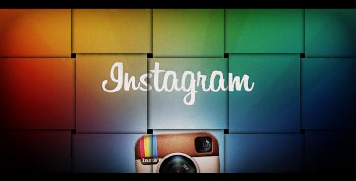 Cómo agregar ubicación Instagram